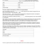 free oregon bill of sale forms download pdf word. Black Bedroom Furniture Sets. Home Design Ideas